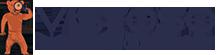Vistoso Tech Logo